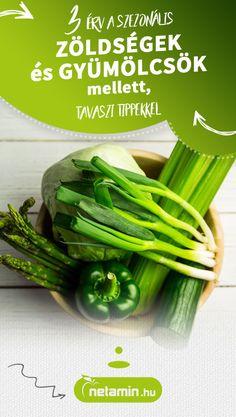 Ne nyersen fogyassza ezeket a zöldségeket! | Új Szó | A szlovákiai magyar napilap és hírportál