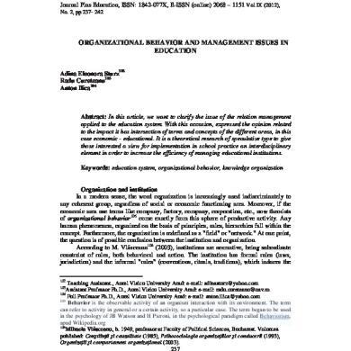 m in ilyinskaya látás-helyreállítási módszer