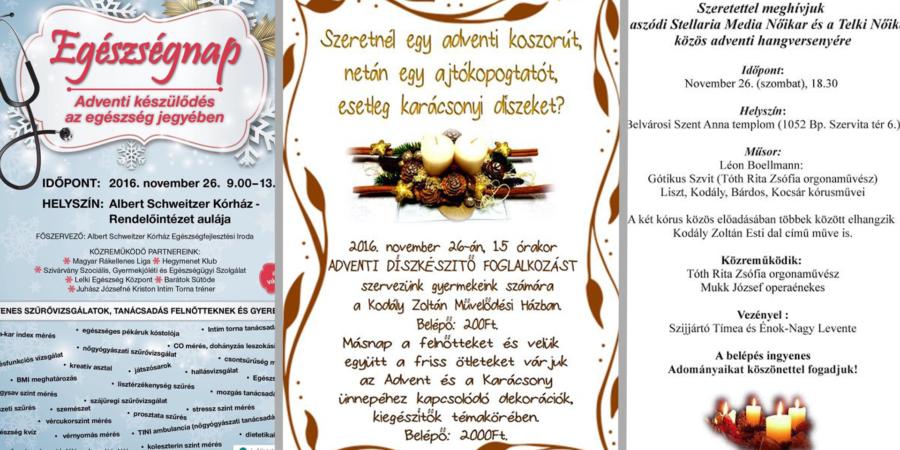 MAGYAR ORVOSÉLETRAJZI LEXIKON   Digitális Tankönyvtár
