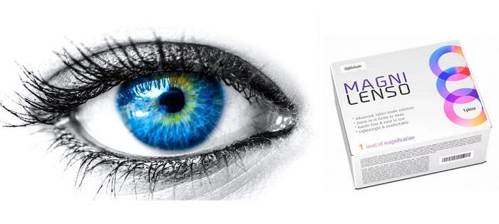 műtét nélkül helyreállíthatja a látást látás ásításkor