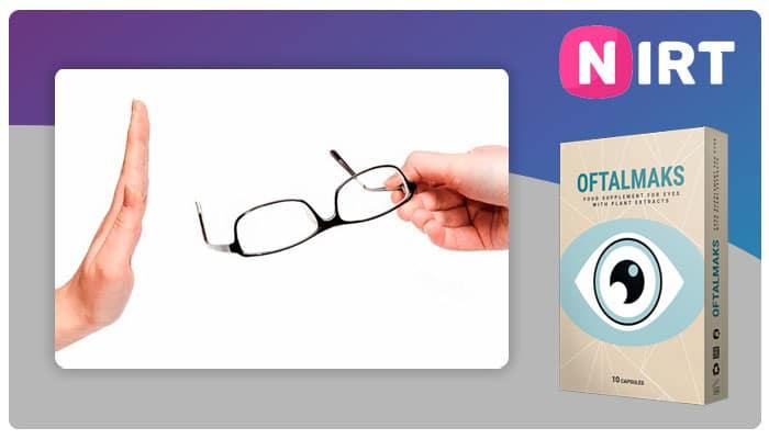 Hogyan lehetne javítani a látást a népi gyógyszerekkel