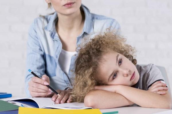 Látássérült tanulók megsegítése a szakiskolai képzésben
