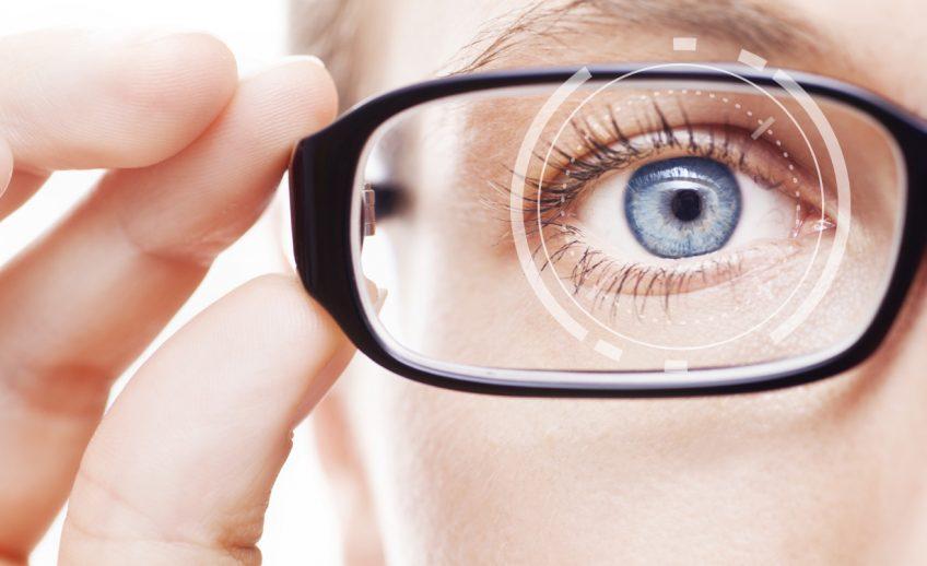 Glaucoma (zöld hályog) gondozás - Szűrés, kivizsgálás, kezelés