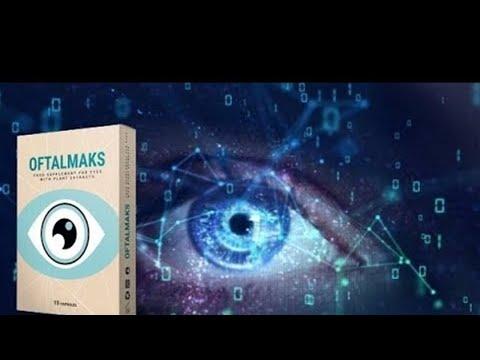 Vannak-e gyógyszerek a látás javítására?