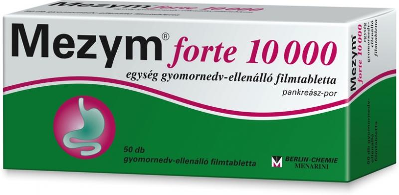 Emedasztin szemészeti (emadin) - Allergia -