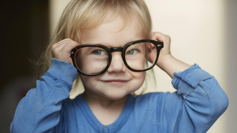 5. látás 15 éves korában látás mínusz 6 asztigmatizmus