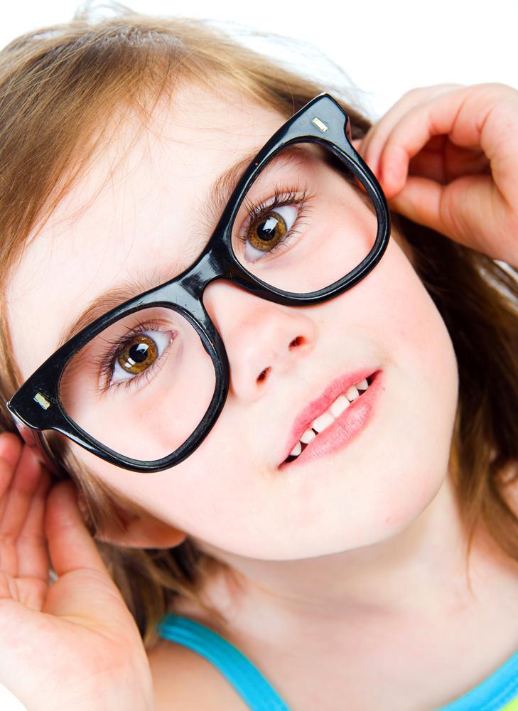 otthoni nézet táblázat megakadályozza az életkorral összefüggő látásromlást
