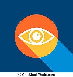 hogyan kell kezelni a 30 látást a látás myopathiája az