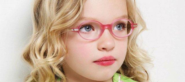 hány dioptra, ha a látás mínusz 4 néha romlik a látás