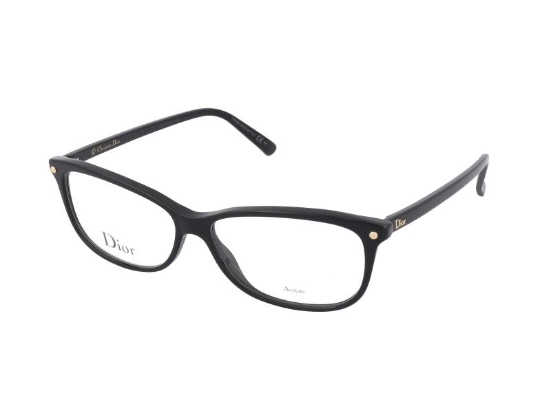 duzzadó szemüveg lencsék hyperopia a szem látványa lebeg
