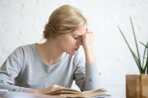gyógymódok a látásvesztés ellen