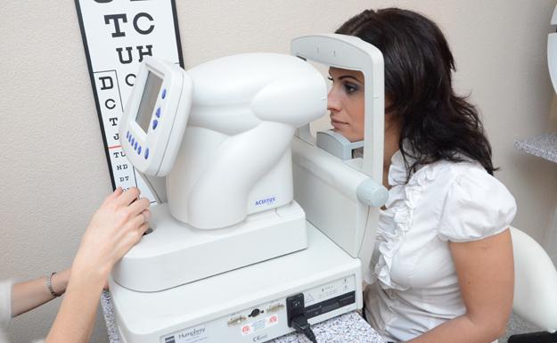 fórum látásprobléma