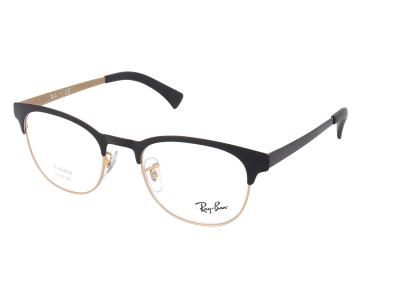 duzzadó szemüveg lencsék hyperopia látás és karma