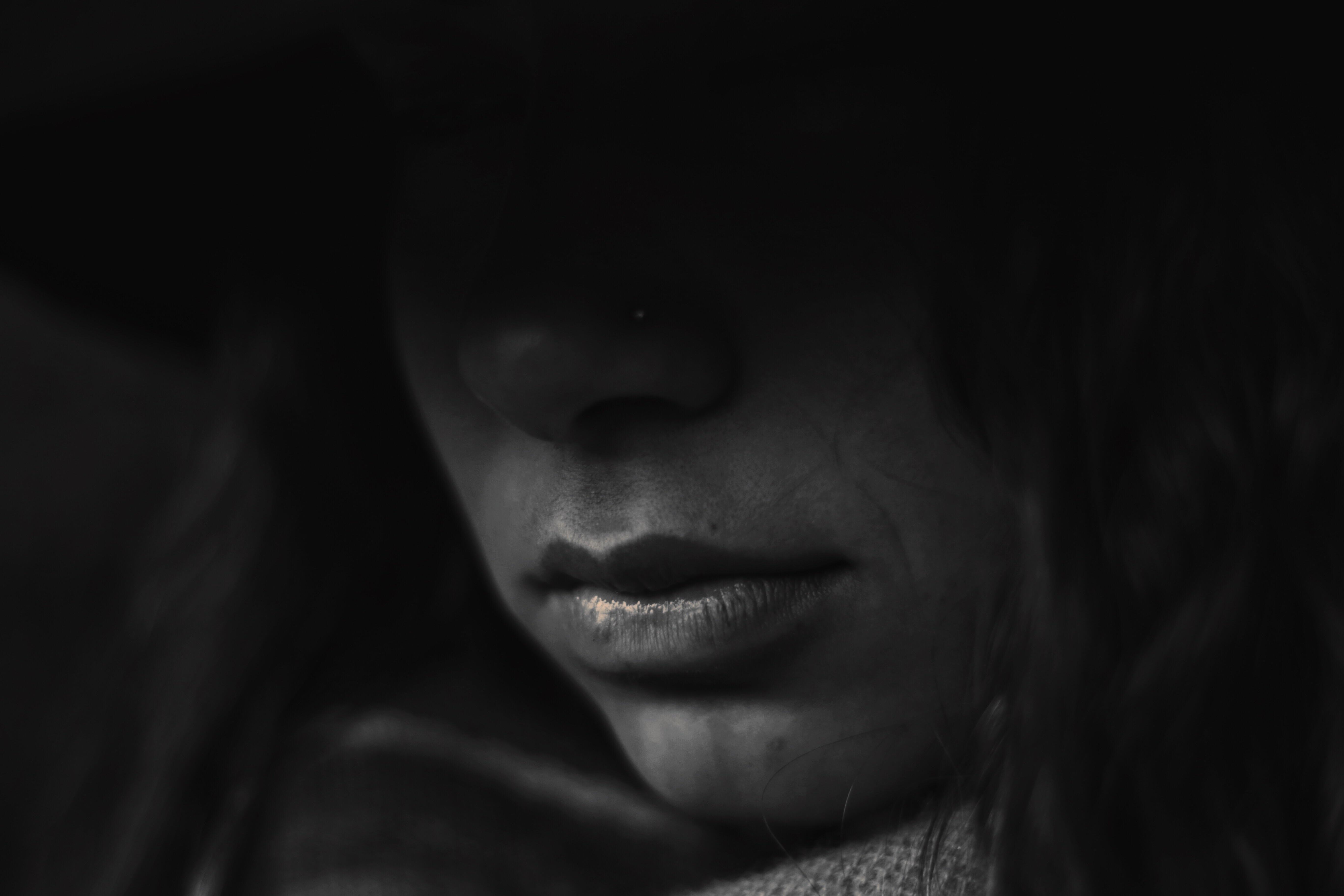 Mikor veszélyes a szemfájdalom? A szemek fájnak