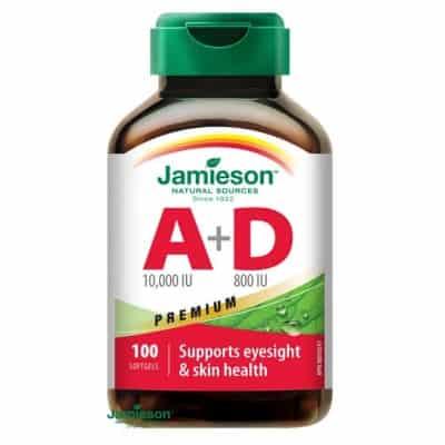 látás-helyreállító vitaminok felnőttek számára