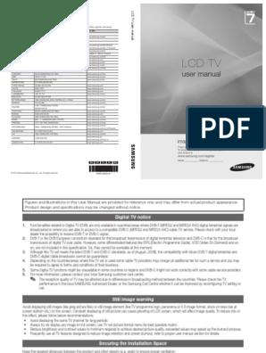 Sérült dokumentumokkal kapcsolatos hibaelhárítás Wordben   Microsoft Docs