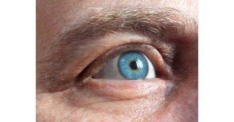 spirál a látás javításához hogyan lehet megtanulni a röntgenlátást