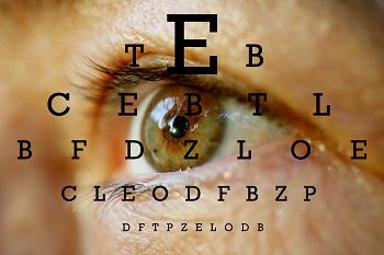 fórum a lézeres látásjavításról