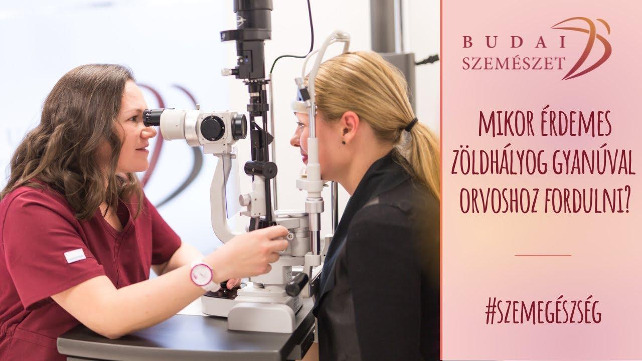 A látásélesség gyógyszere, Még ajánljuk