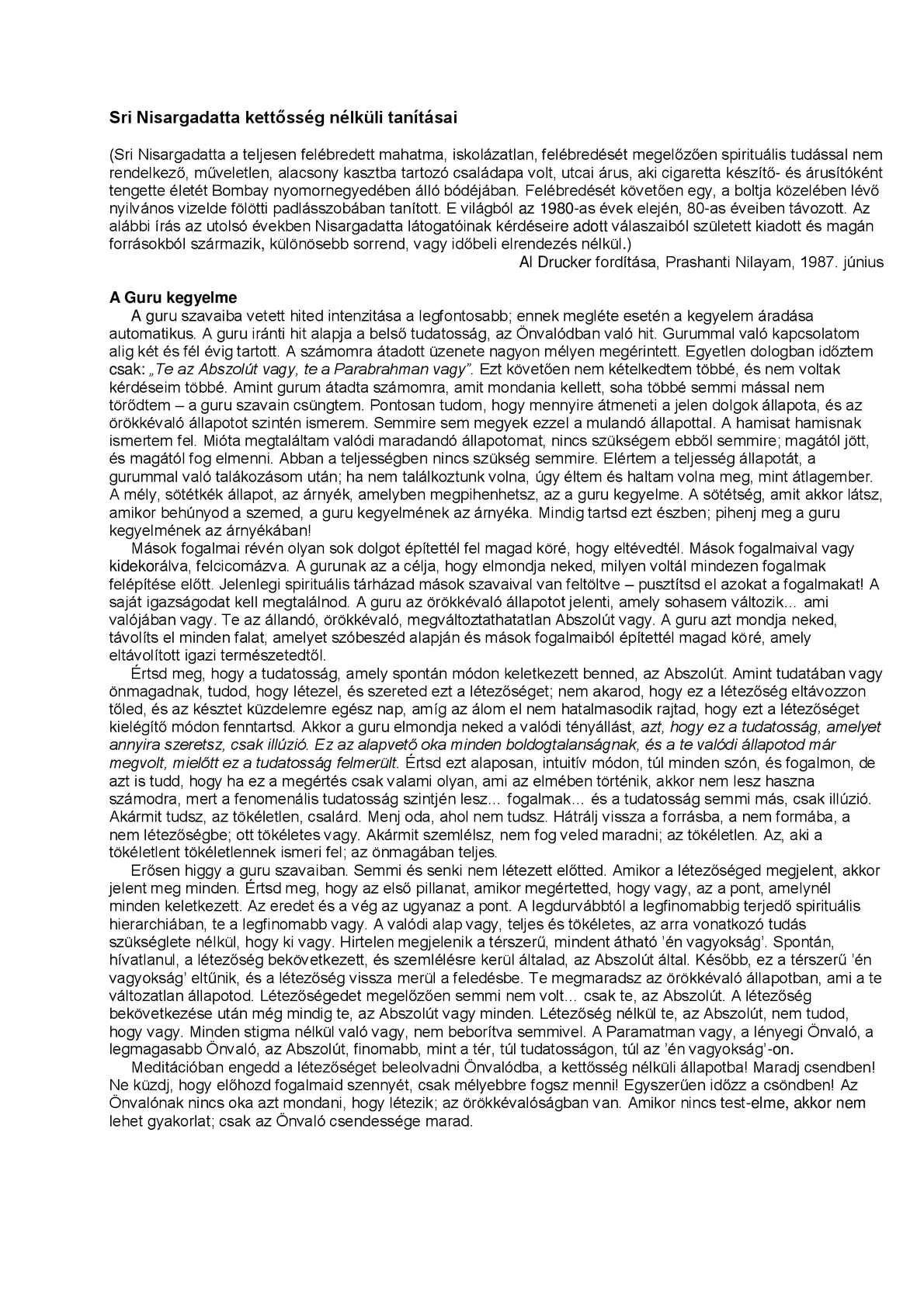 Kettőslátás | hopehelycukraszda.hu