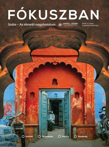 Totalcar - Magazin - Tata Elegante: indiai jövőkép