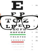 hogyan kezelik a látást plusszal