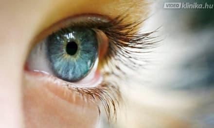 Homályos látás & Reggeli fejfájás: okok – Symptoma