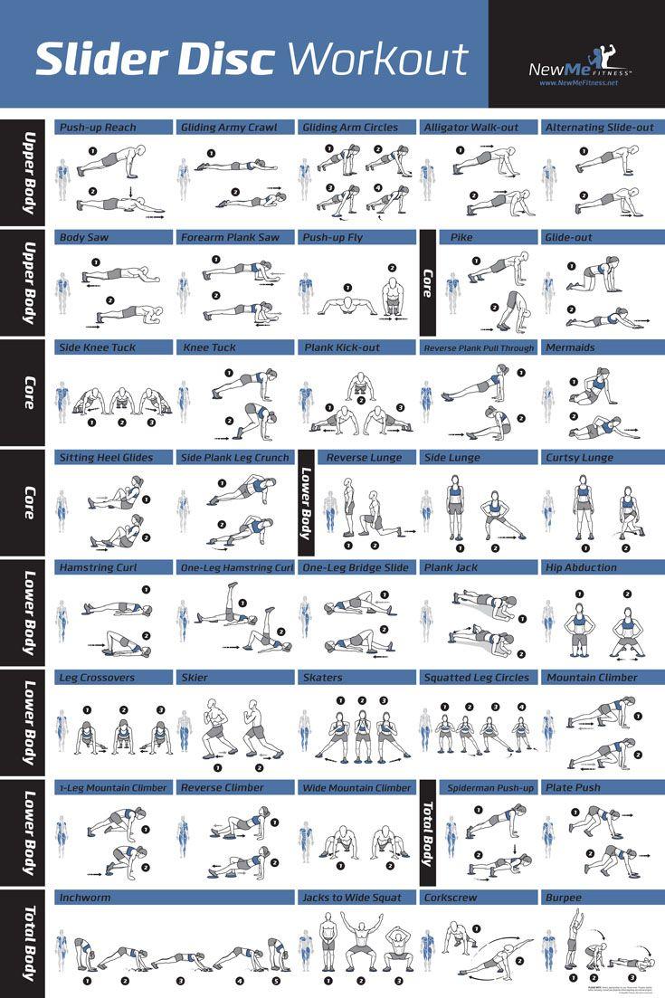 otthoni látásvizsgálati diagram clara hackett jó látást