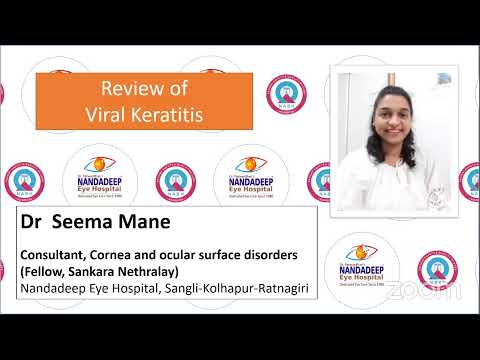 Rossz szem császármetszés - Gyerek | Femina