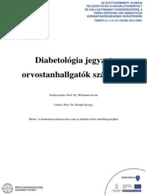 III. Fodor József Dél-Dunántúli Regionális Biológia Verseny