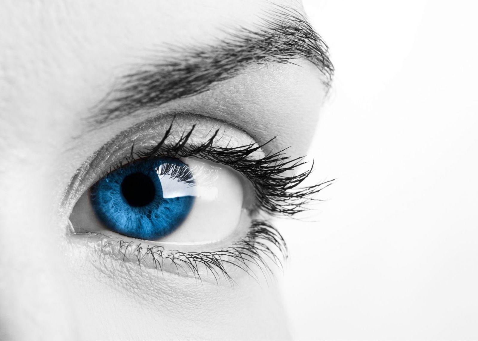 homályos látás a munkahelyen gyógyítsa a látást otthon