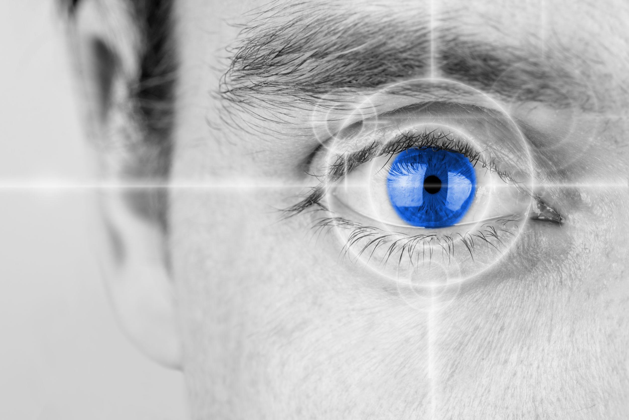 Plaquenil és látás kenalog gyógyszer a szemészetben