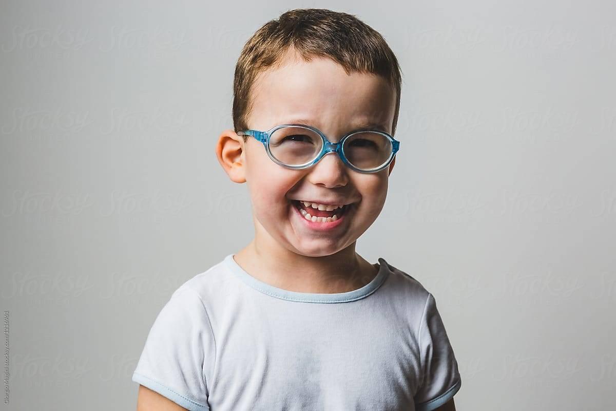 myopia látás mínusz könnyen visszanyerhető a látás
