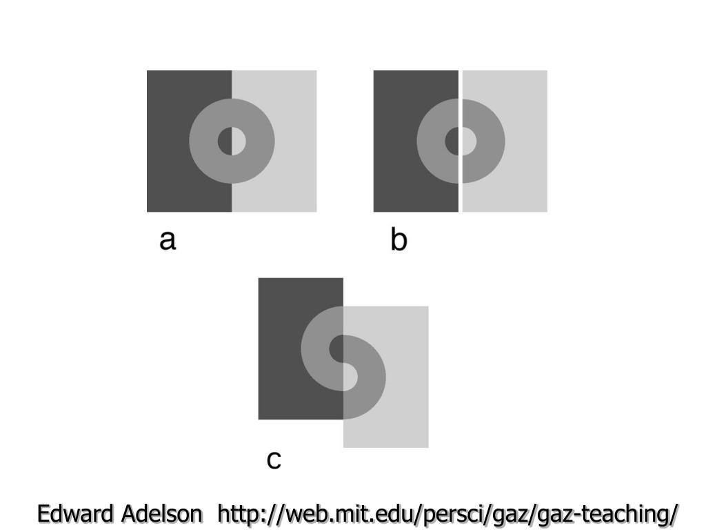 csökkent vizuális kontraszt ha 1 25 látomás