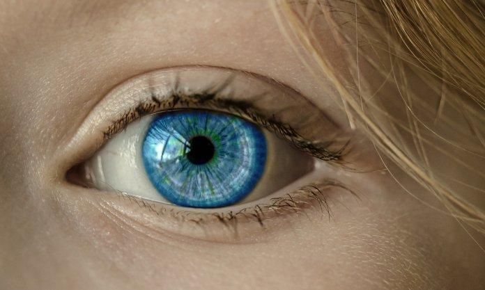 A kötőhártya-gyulladás károsítja-e a látást? búzával való látás receptje