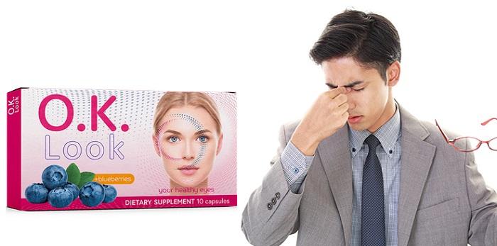 a vitaminok segítenek helyreállítani a látást az idősek homályos látása