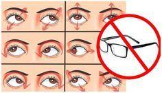 speciális szemészet látás mínusz hat