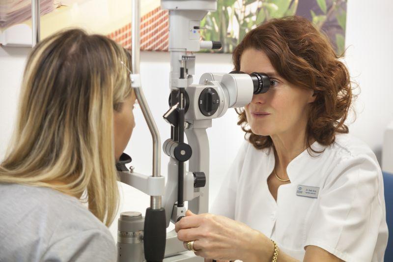 a látás szempontjából fontos vitaminok jövedelem a munkavállalói motivációról