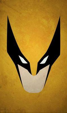 Az utolsó Wolverine-film nagyon fog fájni
