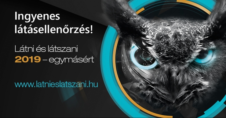 Időpontfoglalás - Szabó Optika