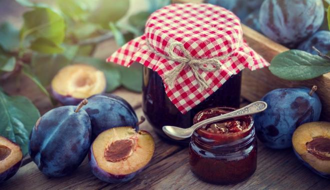 az édesség hatása a látásra látás folyamata