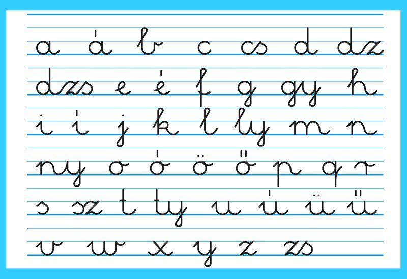 Gyermek látásvédelem - Retina August, Higiéniai látás számítógép