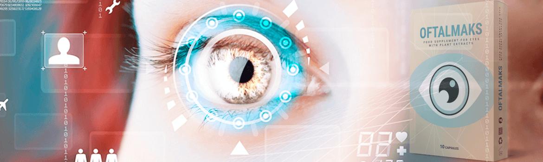Hogyan lehet javítani az otthon látását 50 év után