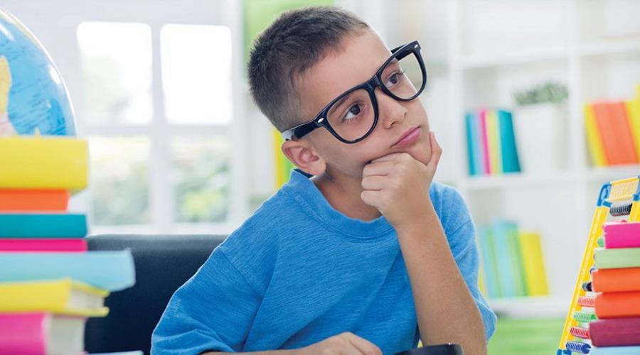 látássérült iskolások oktatási módszerei