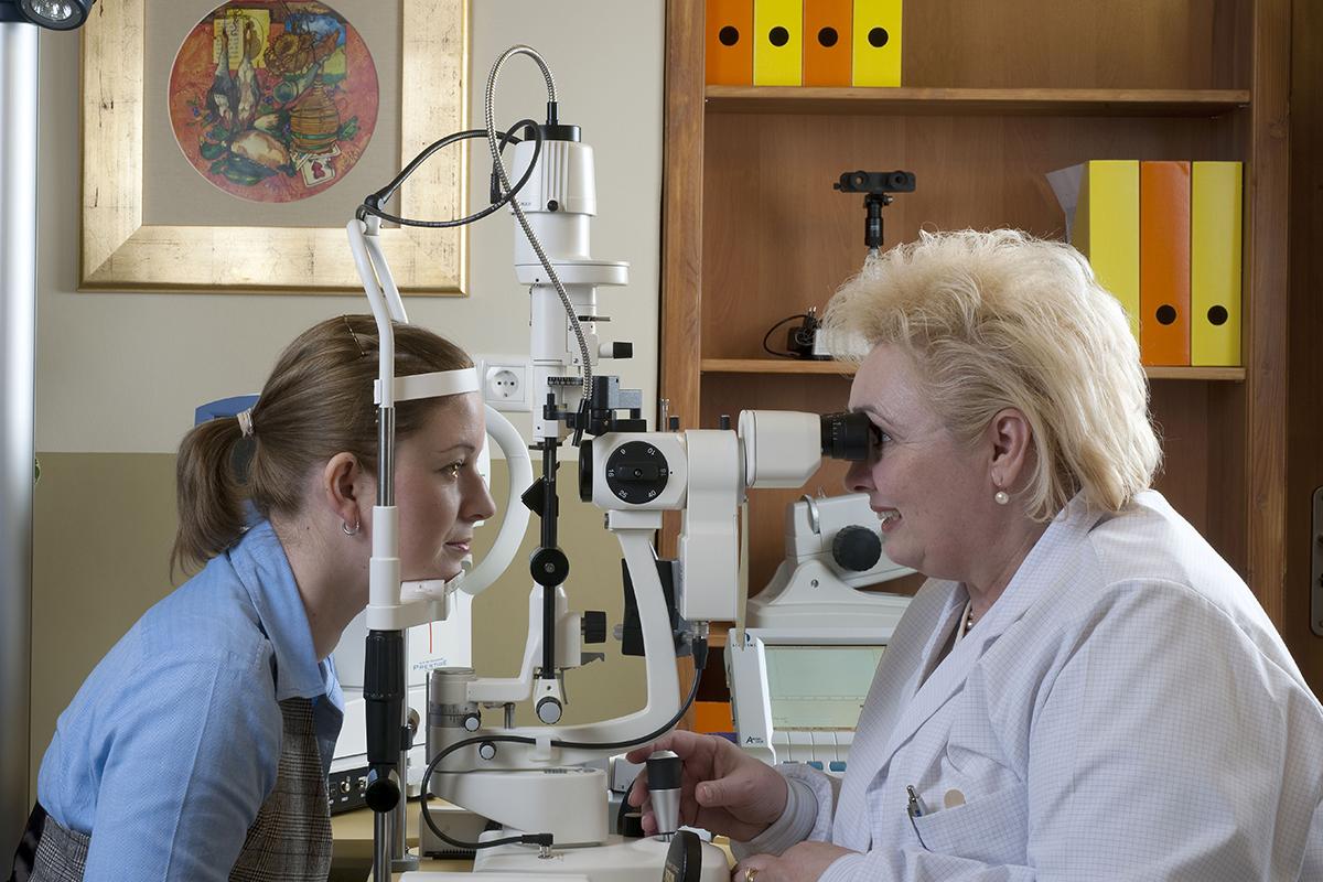 milyen termékekre van szükség a látás javításához a látás olyan