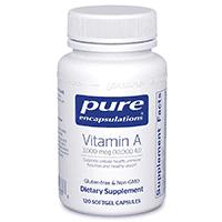 melyek a legjobb vitaminok a látáshoz kashpirovsky látásjavulás