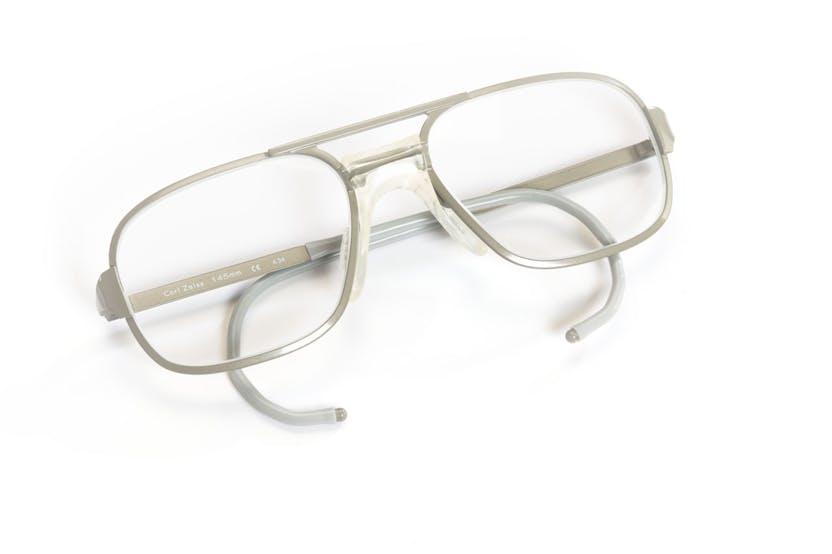 eltérés látási aránya