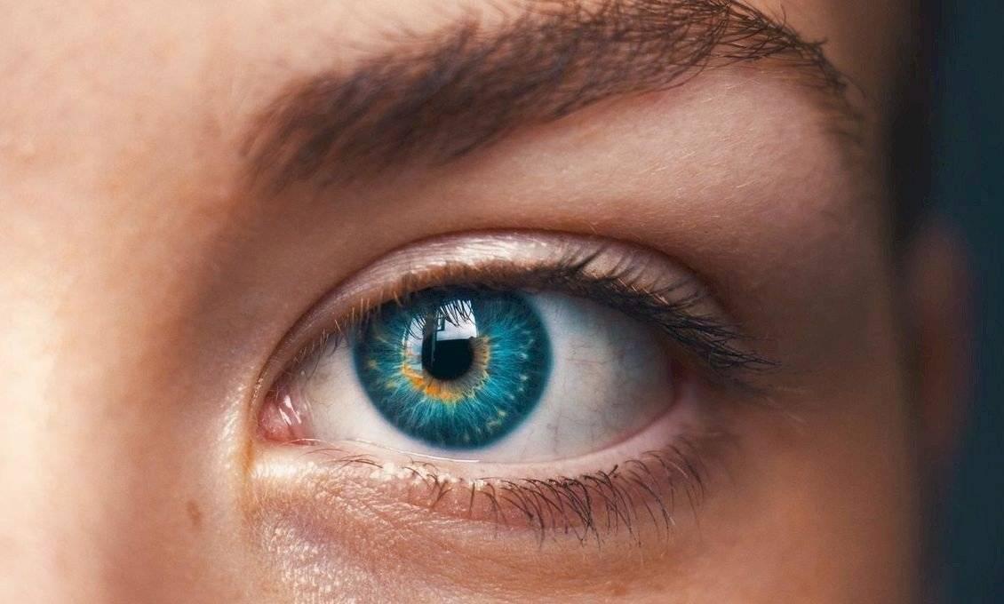 Jó látás 1 és látás 0 25