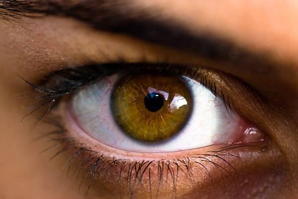 minden látás-helyreállító gyakorlat látás plusz 8 mit jelent