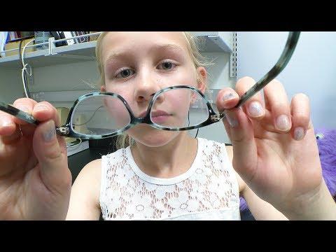 hogyan kell kezelni a homályos látást